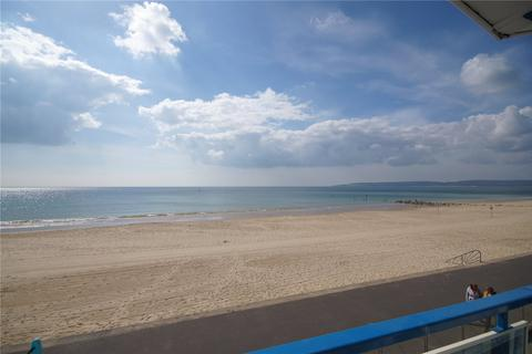 Bungalow for sale - Branksome Cliff - Beach Hut, Branksome Chine, Poole, Dorset, BH13