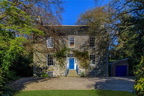 6 bedroom character property for sale - 10 The Chanonry, Old Aberdeen, Aberdeen, AB24