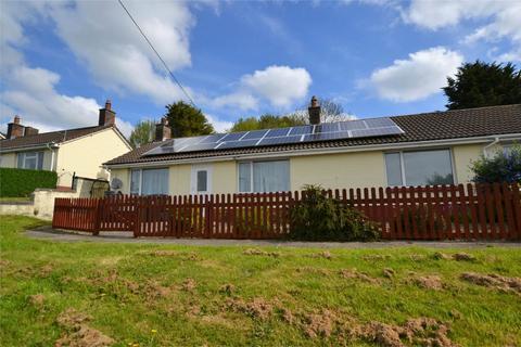 3 bedroom semi-detached bungalow for sale - BARNSTAPLE, Devon