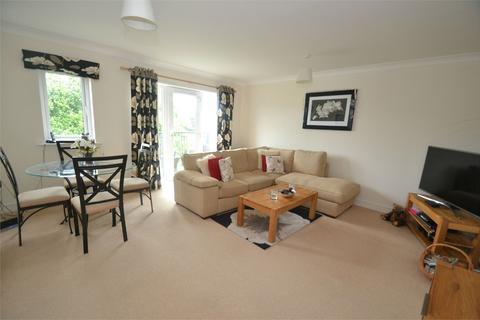 2 bedroom flat to rent - BARNSTAPLE, Devon
