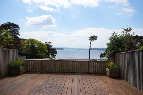 2 bedroom terraced bungalow for sale - Harbour Close, 77 Haven Road, Sandbanks, Poole, BH13