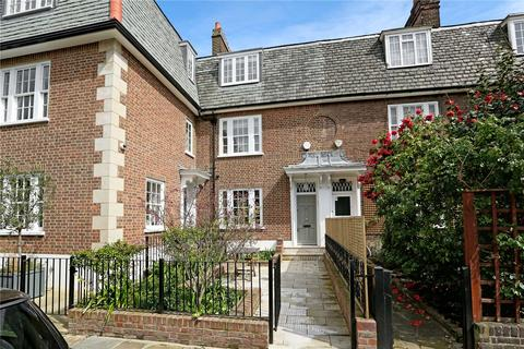 3 bedroom house for sale - Jubilee Place, London, SW3