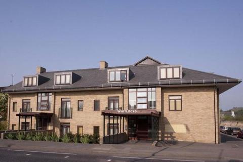 Studio to rent - The Whitlocks, High Street, Cambridge