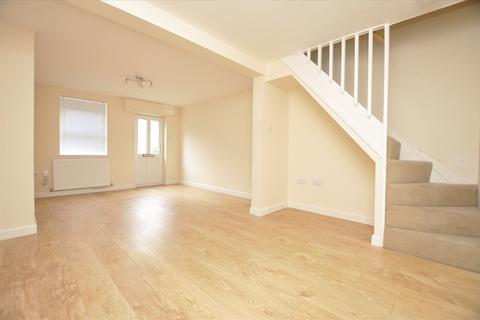 2 bedroom terraced house to rent - Townfield Street, Chelmsford