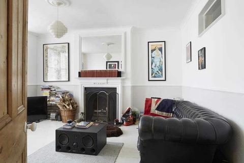 1 bedroom flat to rent - Clermont Terrace, Brighton