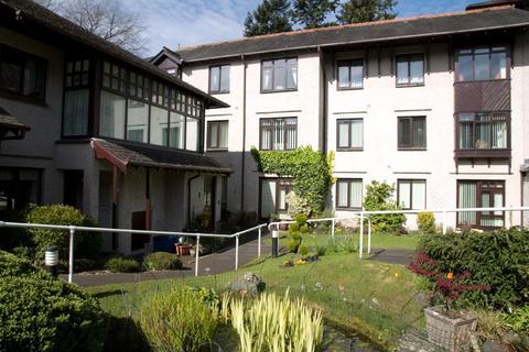 1 bedroom flat for sale - 108 Elleray Gardens, Windermere, Cumbria LA23 1JE
