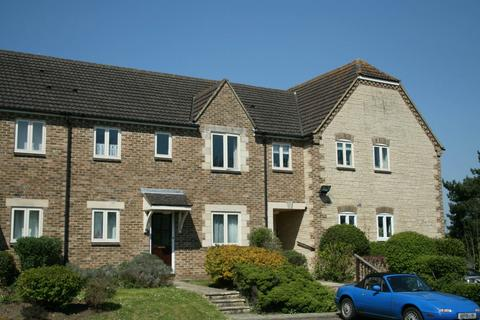 2 bedroom apartment to rent - Kelham Hall Drive Wheatley Oxford