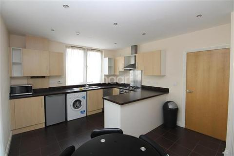 4 bedroom end of terrace house to rent - Watkin Road