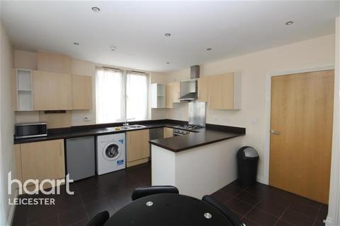 4 bedroom end of terrace house to rent - Watkin Road