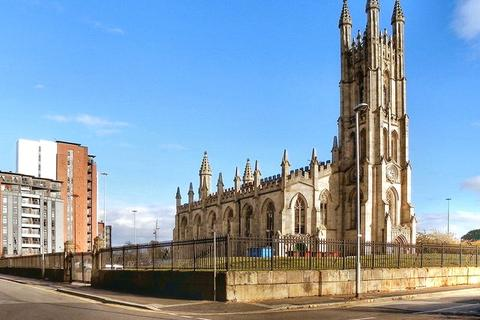 2 bedroom flat to rent - St George's Church, Arundel Street, Manchester, Greater Manchester, M15