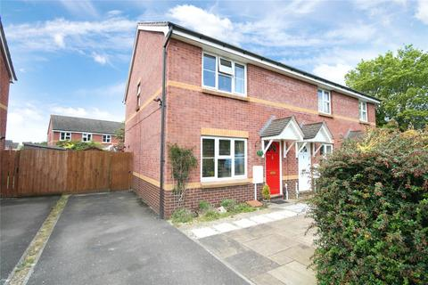 3 bedroom end of terrace house to rent - Stancombe Grove, Up Hatherley, Cheltenham, Gloucestershire, GL51
