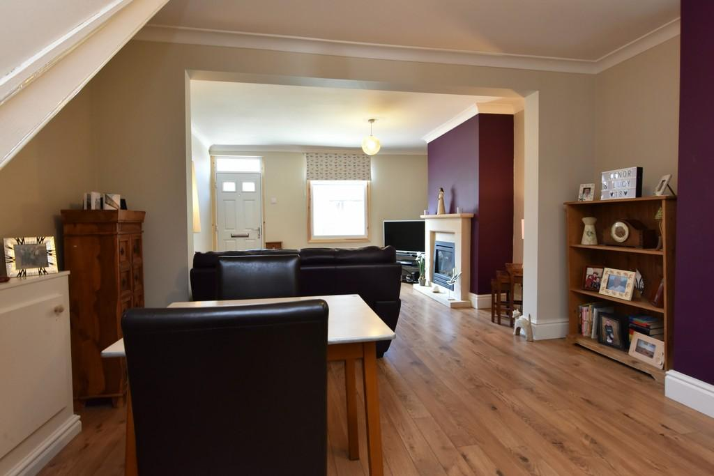3 Bedrooms Terraced House for sale in Wigan Road, Ormskirk