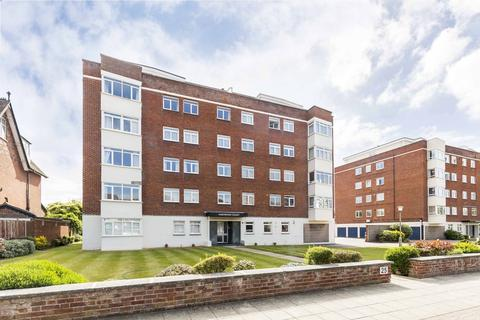 2 bedroom apartment for sale - Amersham Court, Craneswater Park, Southsea