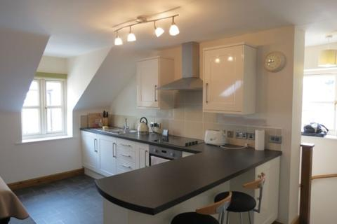2 bedroom apartment to rent - Manor Cottages, Lower Church Road, Skellingthorpe, Lincoln