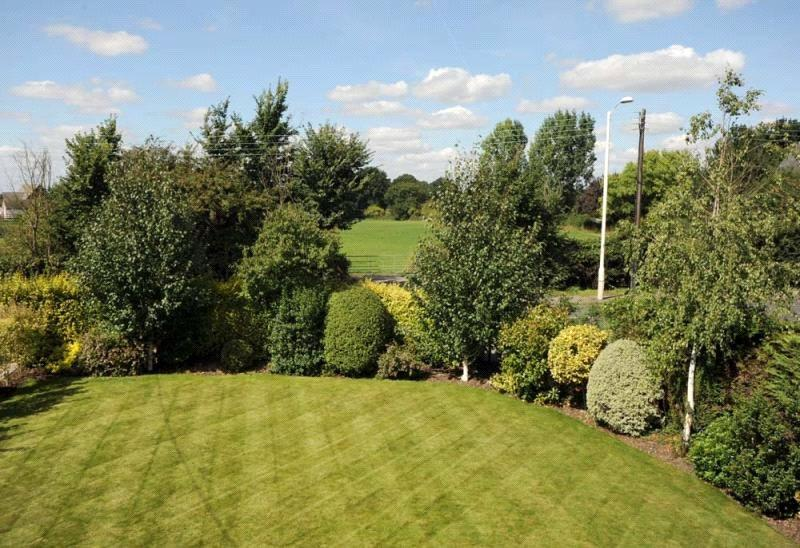 6 Bedrooms Detached House for sale in Stock Road, Stock, Ingatestone, Essex, CM4