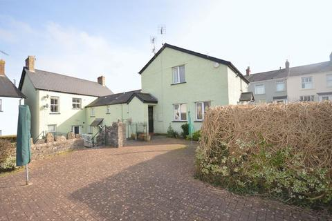 2 bedroom apartment to rent - Flat 5, Eastgate Mews, Cowbridge, Vale of Glamorgan