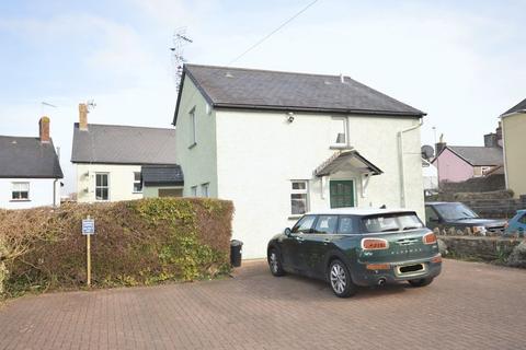 2 bedroom apartment to rent - Flat 5, Eastgate Mews, Cowbridge, Vale of Glamorgan