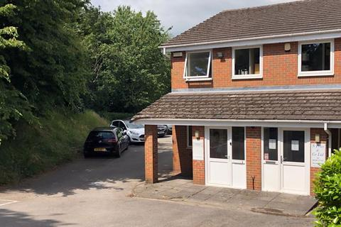 Office to rent - The Courtyard, Greenfield Road, Congleton