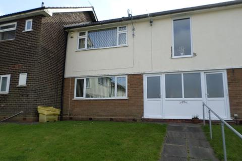 1 bedroom flat to rent - Sutton Court, Ettingshall Park WV4