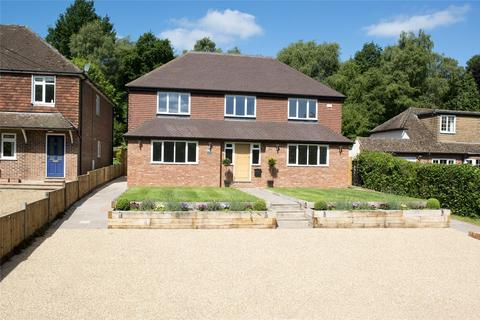 Property For Sale Ightham