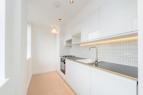 Studio to rent - Oxford OX1 2DE