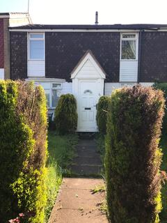 3 bedroom townhouse to rent - HUTCHINSON WALK, LONGTON, STOKE ON TRENT ST3