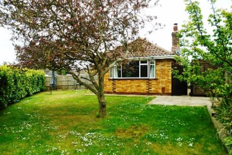 3 bedroom bungalow to rent - Sompting Lancing