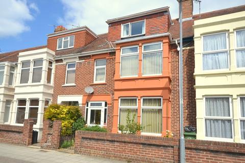 5 bedroom terraced house for sale - Hayling Avenue, Baffins, Portsmouth