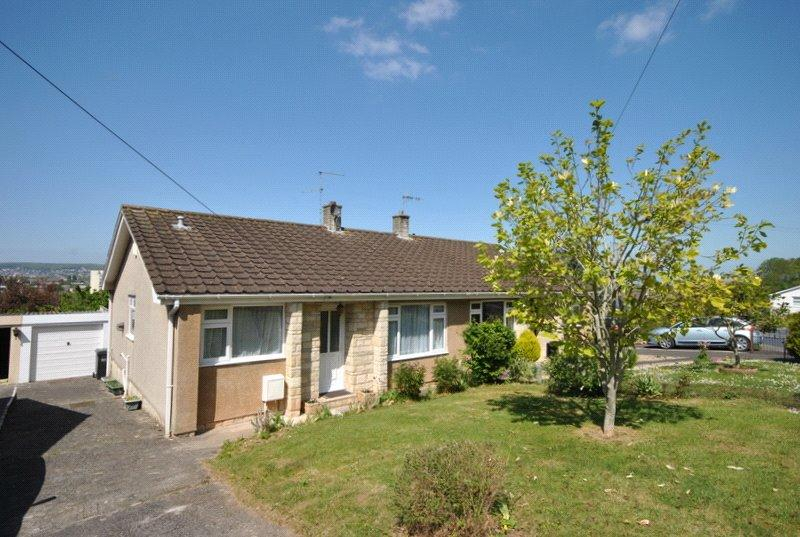 Bungalows For Sale In Weston Super Mare Part - 42: Image 1 Of 11: Picture No. 04