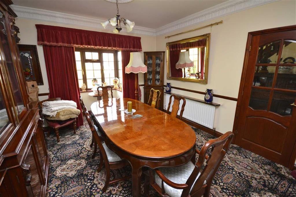 Rooms To Rent In Danbury Essex