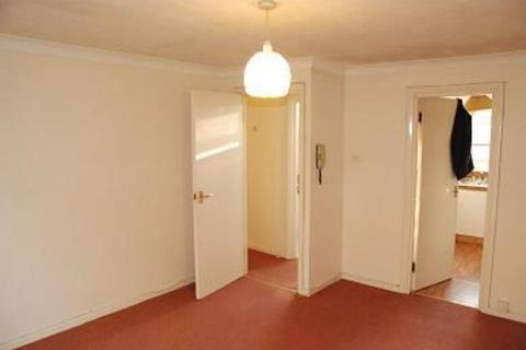 Studio to rent - VERE ROAD, BRIGHTON