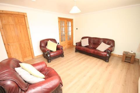 1 bedroom flat to rent - Alloway Terrace, Kirkintilloch, East Dunbartonshire, G66 2RG