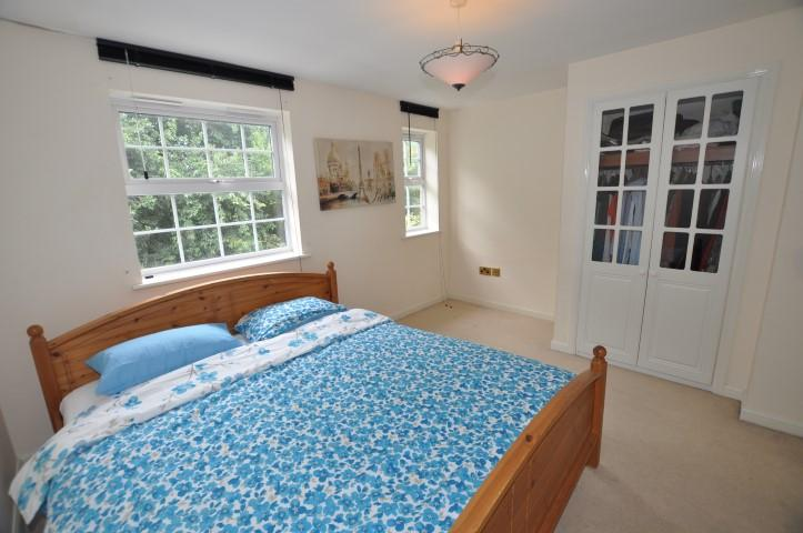 Ensuite Room To Rent Braintree