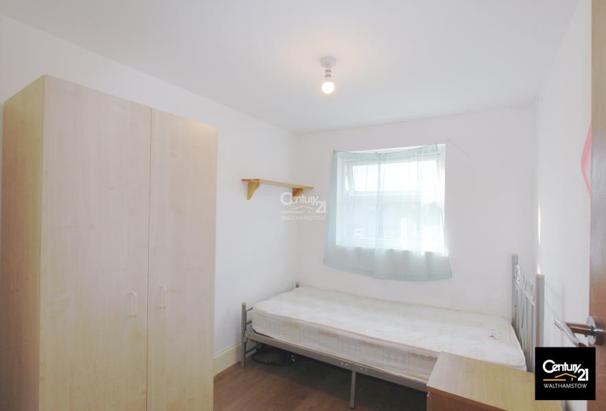 St Andrew Rd 1 Bed Apartment To Rent 900 Pcm 208 Pw