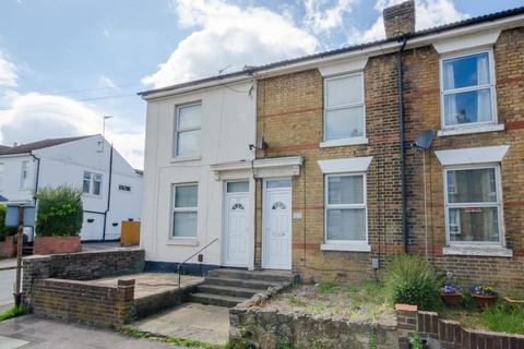 Search Terraced Houses For Sale In Maidstone OnTheMarket