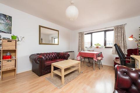 1 bedroom flat to rent - Oxford OX1 2BU