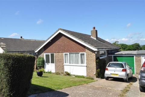2 bedroom detached bungalow for sale - Windmill Hill
