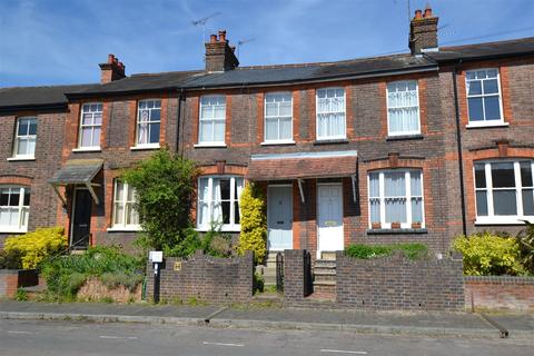4 bedroom terraced house for sale - Kings Road, St. Albans