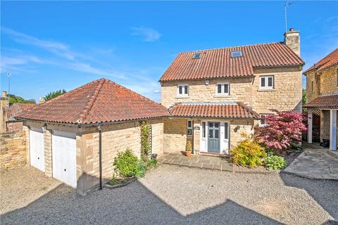 5 bedroom detached house for sale - Northcote Fold, Linton, Wetherby, West Yorkshire