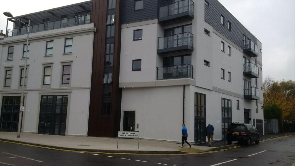 Dixie Appartments 1 Bed Flat 163 700 Pcm 163 162 Pw