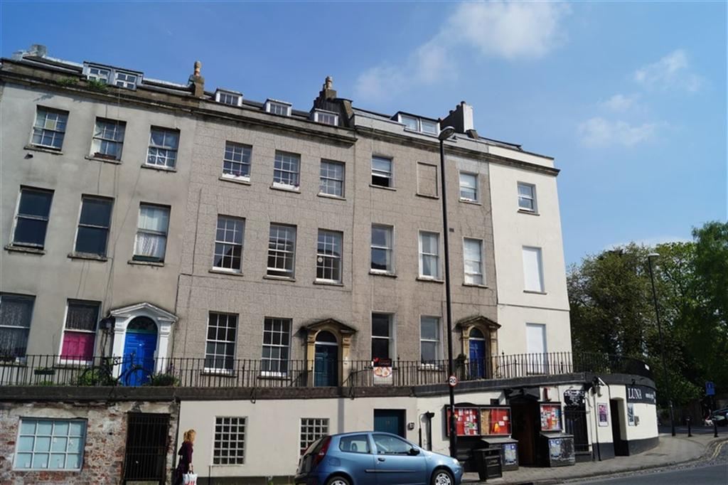 richmond terrace clifton bristol 2 bed flat to rent