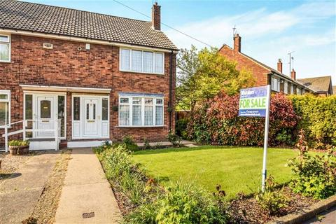 Latest Property For Sale Hull Detached