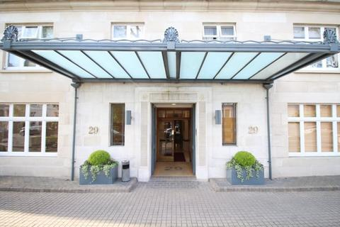 1 bedroom apartment to rent - Abercorn Place, St Johns Wood, London, NW8