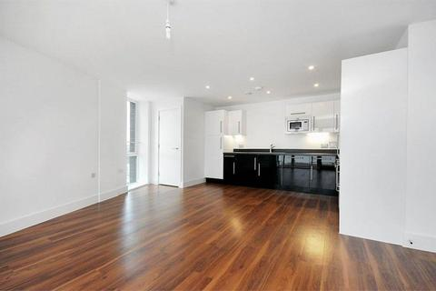 2 bedroom apartment to rent - The Move, 154 Loudoun Road, NW8