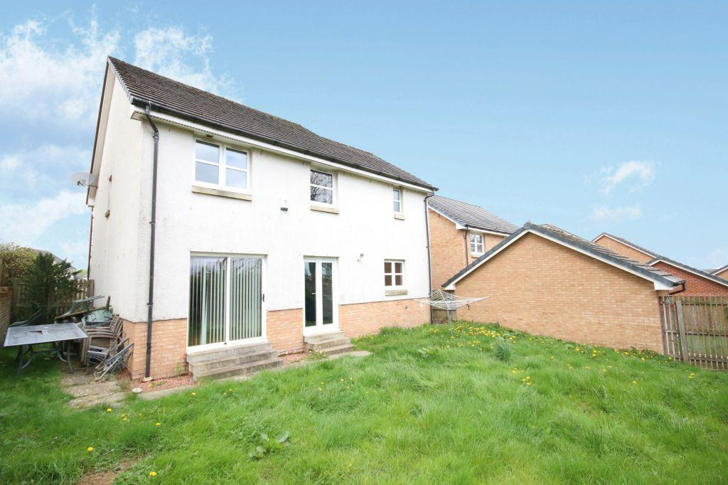 bressay grove cambuslang Opal, 22 bressay grove in cambuslang, phone 0141 237 4288 with driving directions.