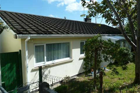 3 bedroom detached bungalow for sale - Erwen, Mwtshwr, St Dogmaels, Cardigan, Pembrokeshire
