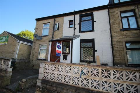 3 bedroom terraced house to rent - Folkestone Street, Bradford, BD3 8AT