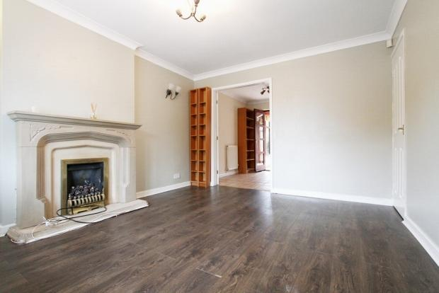 3 Bedrooms Semi Detached House for sale in The Brambles Ashton In Makerfield Wigan
