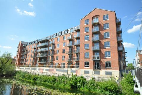 1 bedroom apartment to rent - Leetham House, Palmer Lane , York