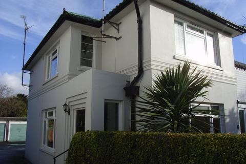 2 bedroom maisonette to rent - Florida Court, Bath Road, Reading, Berkshire, RG1